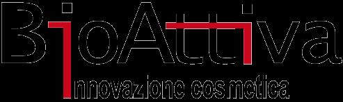 Bioattiva Cosmetics