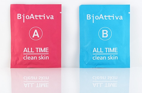 BioAttiva